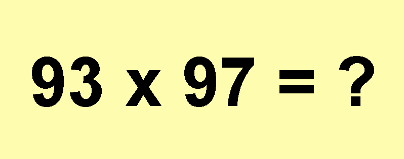 MAT-IPUCLARI-SORU-4