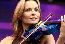 Photo of Müzik Ve Beyin: Hangi Müzik Beyni Nasıl Geliştiriyor?