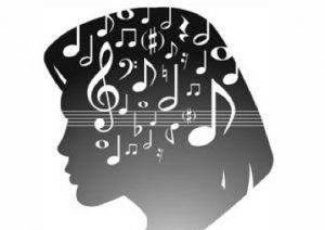 Muzik-Beyin