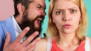 Öfke Kontrolü - Öfke kontrolü için ilaç var mı?