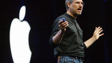 Photo of Apple Bilgisayar'In Kurucularından Olan Steve Jobs'Dan Üç Önemli Mesaj