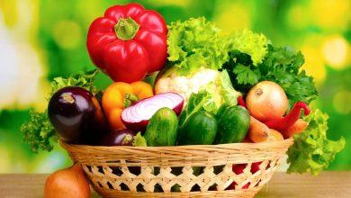 Photo of B Vitaminleri Hafıza Ve Beyin İçin Neden Çok Önemli?