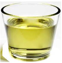 Liquid-Fish-Oil