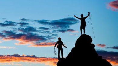 Photo of Başarılı Olmanın Sırları