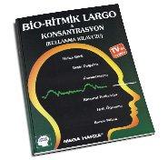 bioritmik-set-detay-2