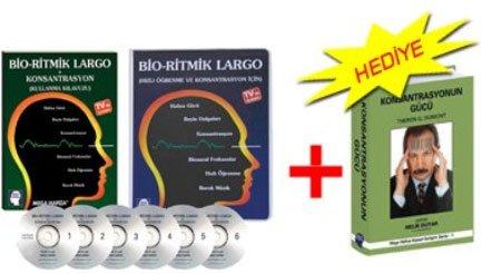 bioritmik-set-detay-9