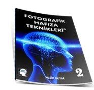 fotografik-hafiza-teknikleri-seti-3