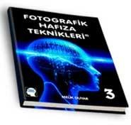 fotografik-hafiza-teknikleri-seti-4