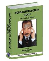 kişisel gelişim kitapları - konsantrasyon ve motivasyon