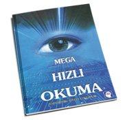 mega-hizli-okuma-seti-2