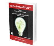 mega-inovasyon-asit-2