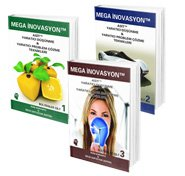 mega-inovasyon-asit-3