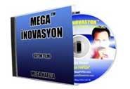 mega-inovasyon-asit-7