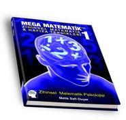 mega-matematik-2