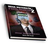 mega-matematik-3