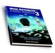 mega-matematik-4