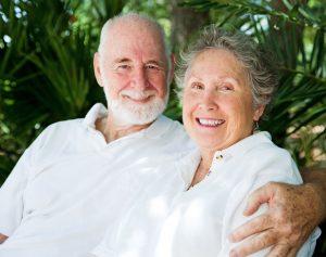 Beyin ve Yaşlılık - Her Sabah Eşiyle Kahvaltı Yapan Adam