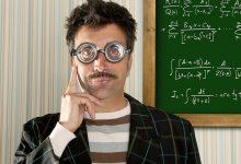 Photo of Okullarda Öğretilmeyen Kolay Matematik İpuçları