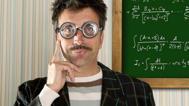 Kolay Matematik İpuçları