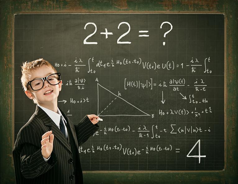 Anzan Mega Aritmetik Eğitimi