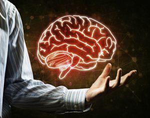 Beyinden Beyine Satış - Nöro Marketing