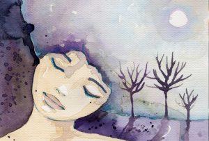 Beyin, Uyku ve Hafıza Gücü