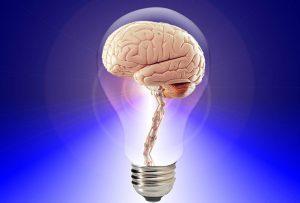 Beyin Ne Kadar Elektrik Üretiyor?