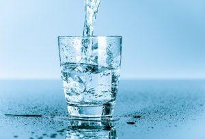 Beyindeki su oranı