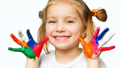 Photo of Çizdiği Resimle İlgili Bu Masum Küçük Yorum, Çocuklarda Yaratıcılık Sürecini Öldürebilir