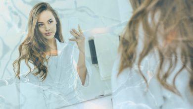 Photo of Beynimizdeki Ayna Hücreler Karşımızdaki İle Empati Kurmamızı Sağlıyor