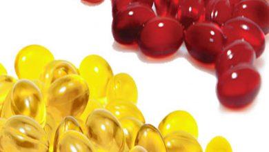 Photo of Krill Yağı (Krill Oil) İle İlgili Yanıltıcı Gerçekler