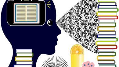 Photo of 10 Kat Daha Hızlı Öğrenmek İçin Okuma Hızı Nasıl Geliştirilir
