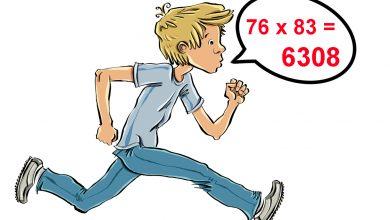 Matematik Başarısı ve Fiziksel Fitlik