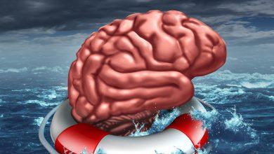 Beyni Yaşlanmaktan Korumanın Yolları
