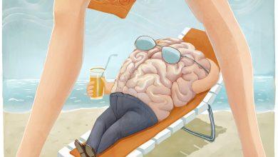 Photo of Güzel Gör, Güzel Düşün; Beynin Sağlıklı Olsun!
