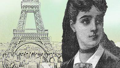 Sıradışı Bir Öykü: Sophie Germain
