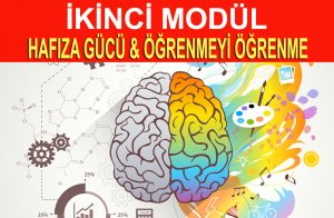 Ankara Yaz Okulu - İkinci Modül