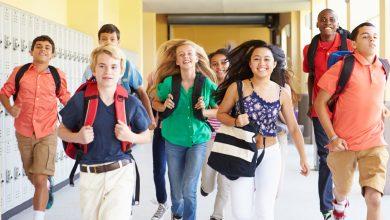Photo of Yaz Okulu Nedir? Türkiye'de Yaz Okulları