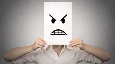 Photo of Müşteri İlişkileri – Öfkeli Müşterilerle Nasıl Başedilir?