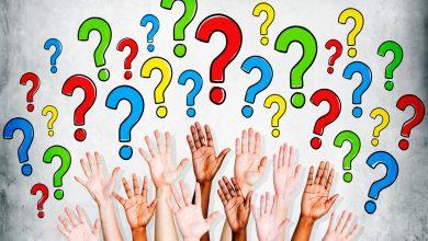 Photo of Satışta Soru Sormak – Doğru Soru Nasıl Sorulur?