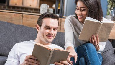Photo of Hızlı Okuma Nedir?