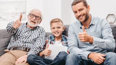 Çocukları Başarılı Olan Ailelerin 10 Sırrı