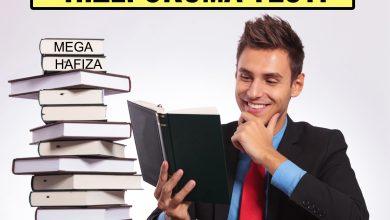 Photo of Hızlı Okuma Testleri İle Kendinizi Keşfedin!