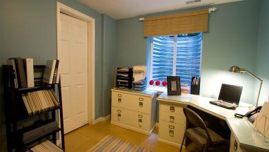 Photo of Ev Ofis (Home Ofis) Çalışmada Başarının 11 Sırrı