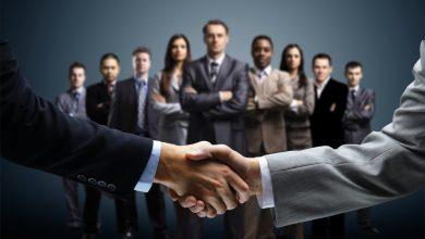 Photo of Satış Teknikleri – Yüksek Güvenceli Satışın Altı Kuralı