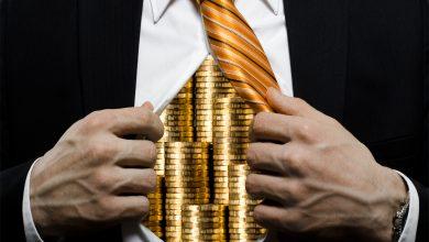 Photo of Para Parayı Neden Çeker – Milyarderlerin Sırrı Nedir?