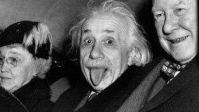Albert Einstein ve Hayal Gücü