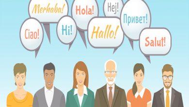 Photo of Dil Öğrenmede Kritik Yaş – Bir Dilin Öğrenilmesi Hangi Yaşlarda Daha Kolaydır?