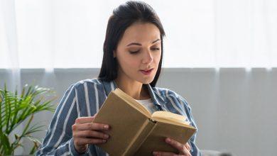 Photo of Sesli Okumak Mı, Sessiz Okumak Mı? Hangisi Hafızada Daha İyi Kalır?