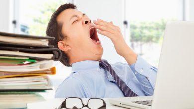 Photo of Şekerleme Yapmak / Uyuklamak – Uyku Beyni Nasıl Etkiliyor?